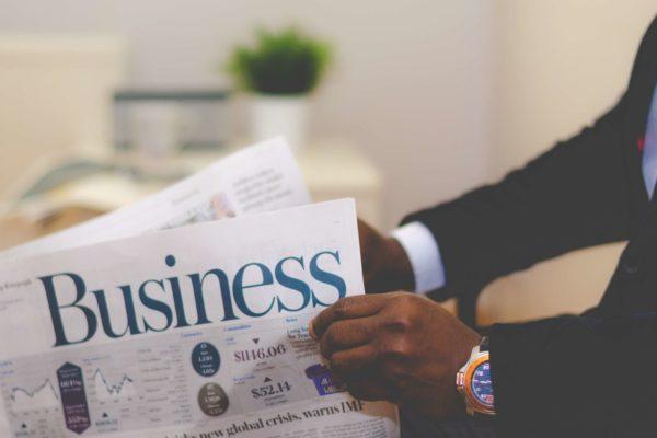 Google My Business (GMB) คืออะไร จำเป็นแค่ไหนสำหรับธุรกิจในยุคดิจิตัล