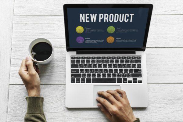 Digital Marketing – ยุคสมัยใหม่ของการตลาดหลัง Covid-19