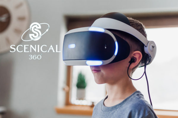 VR (Virtual Reality) นำเสนอประสบการณ์สมจริง กับ 5 ธุรกิจหลักที่ควรต้องมี!